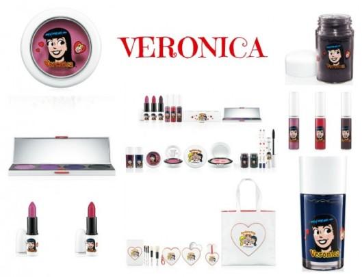 VERONICA_Mac